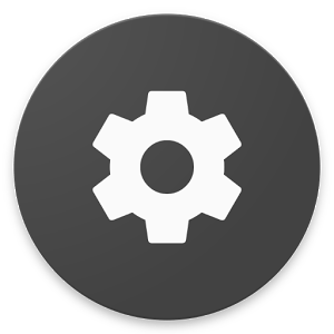 AUTOSET Android Automation Device Settings v1 4 9 4 Patched