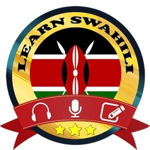Learn Swahili 9000 Phrases PRO v1.1 [Unlocked]