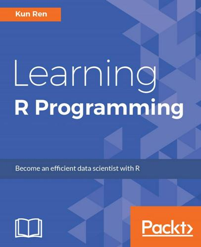 Download Learning R Programming (True PDF) - SoftArchive