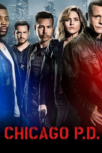 Chicago PD S05E13 720p HDTV x264-AVS