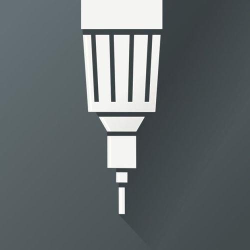 Tayasui Sketches Pro v16.1