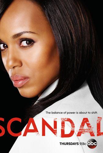 Scandal US S07E09 720p HDTV x264-AVS