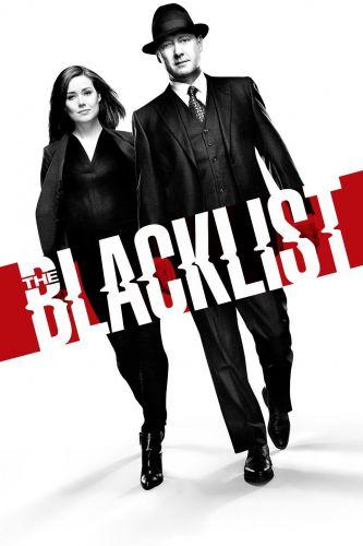 The Blacklist S05E12 720p HDTV x264-AVS