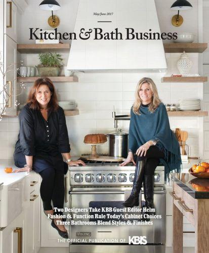 Kitchen Bath Design News June  Pdf