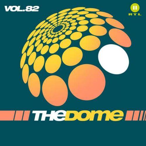VA - The Dome Vol.82 (2017)