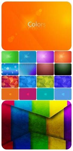 Color Wallpaper Pack 2