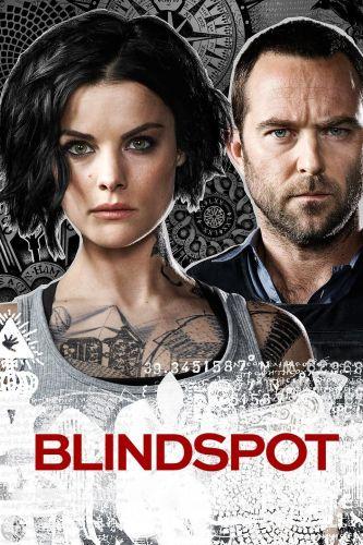 Blindspot S03E11 720p HDTV x264-AVS
