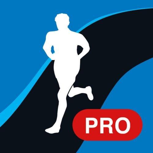 Runtastic PRO Running, Jogging and Fitness Tracker v7.2.1