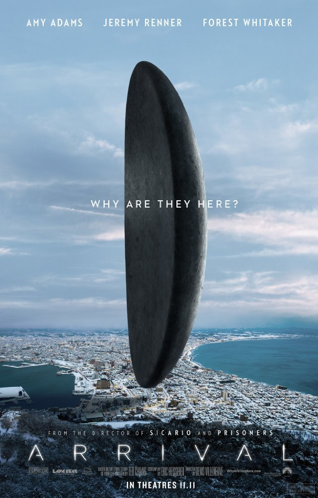download arrival movie 1080p