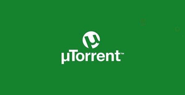 µTorrent® Pro - Torrent App v3.43.328 [Patched]
