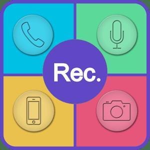 Recorder 4 in 1 PRO v2.1.2