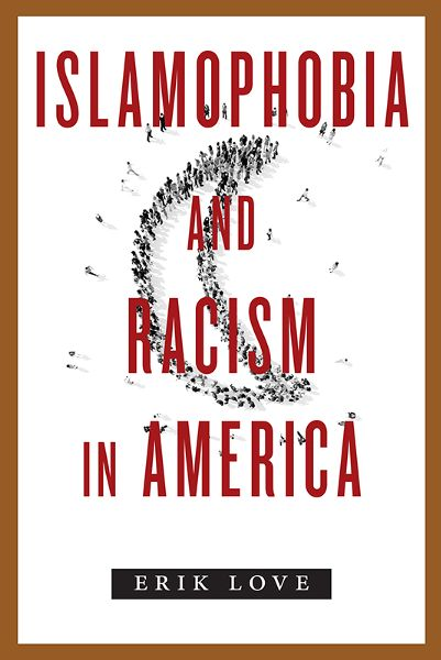 islamophobia in america Islamophobia makes a comeback the ramp-up against isis is bringing back the ugliest features of post-9/11 america.