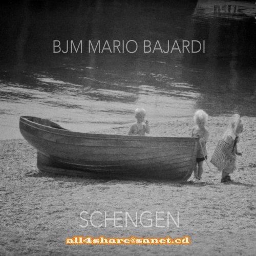 Bjm Mario Bajardi - Schengen (2017)