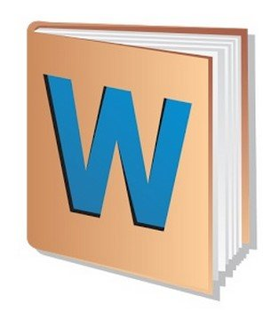 WordWeb Pro Dictionary 3.5 (MacOS)