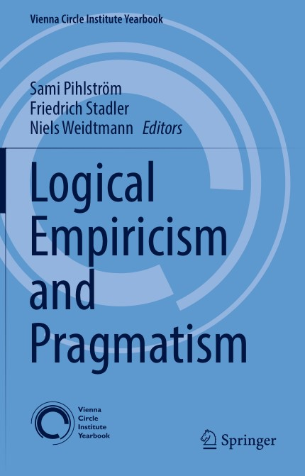 logical empericism Shop for books on google play browse the world's largest ebookstore and start reading today on the web, tablet, phone, or ereader go to google play now.