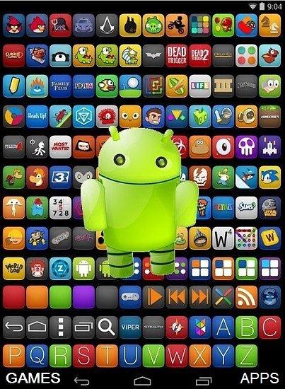 http://sanet.pics/storage-3/0617/4TDWesIiWiLFHJndJDf1UA7aOZuasOmx.jpg