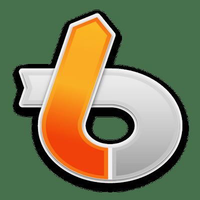 LaunchBar 6.9.1 (6151) (macOS)