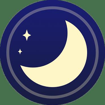 Blue Light Filter - Night Mode v1.2.8 [Unlocked]