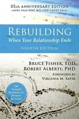 rebuilding when your relationship ends pdf editor