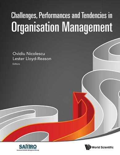 Challenges, Performances And Tendencies In Organisation Management