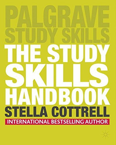 he study skills Before you start a higher education level course improve your skills through activities in the improve your skills section of lifepilot develop effective study strategies by following this link to the open university site.