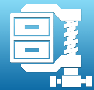 WinZip Pro - The Leading Zip, Unzip & RAR Tool v4.7.3