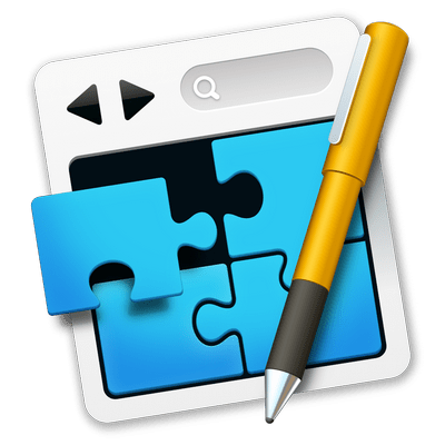 Realmac RapidWeaver 7.5 (MacOSX)