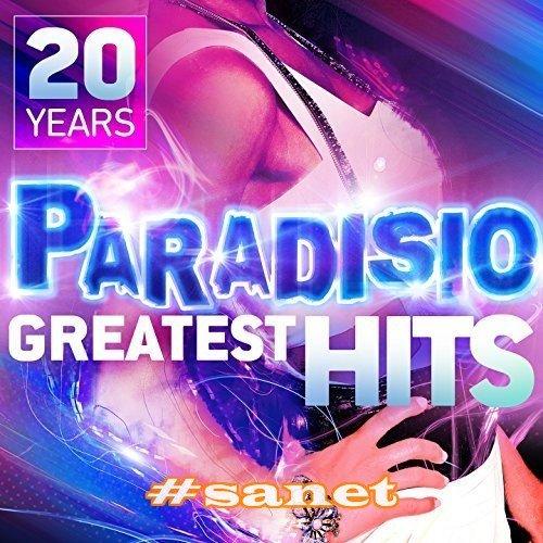 Greatest hits mp3 скачать