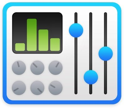 Tagtraum Industries beaTunes 5.0.4 (Win Mac)