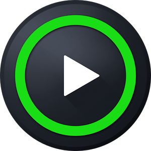 XPlayer (Video Player All Format) v1.3.0.2 [Ad Free]