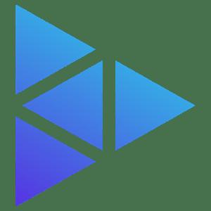 GoneMAD Music Player FULL v2.2.3 [Unlocked]