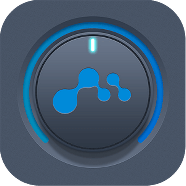 Mconnect player v2.3.0 + HD [Paid]