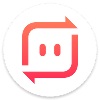 Send Anywhere (File Transfer) v7.6.23 [Ad Free]