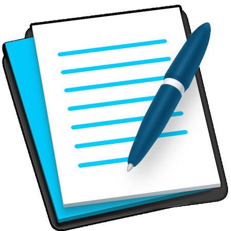 GoodNotes 4 - Notes & PDF v4.11.11