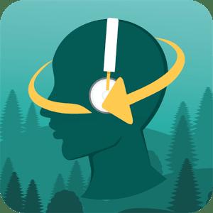 Download Sleep Orbit: Relaxing 3D Sounds, White Noise & Fan v1 7 3