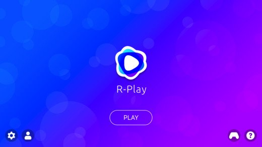 R-Play - Remote Play for the PS4 v1.4