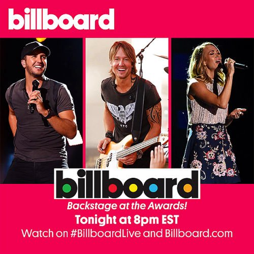 Billboard Hot 100 Singles Chart, 24 June 2017