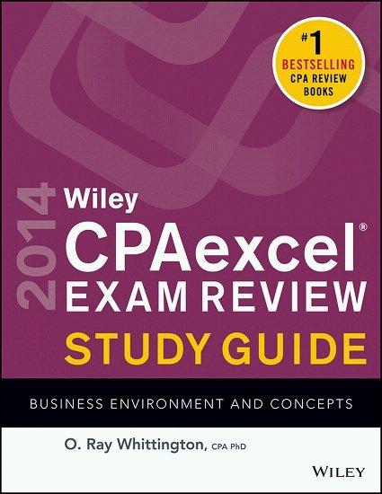 fi 412 exam 2 study guide