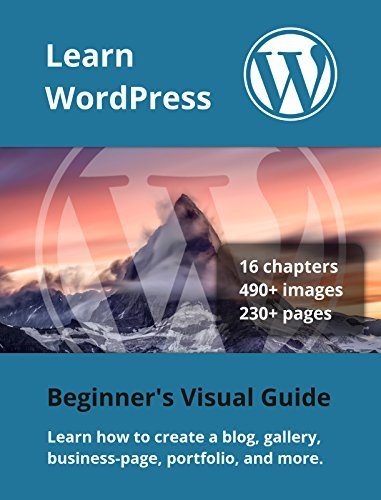 WordPress Quick Guide: Introduction & Installation