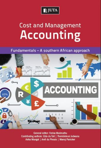 fundamentals of accounting pdf free download