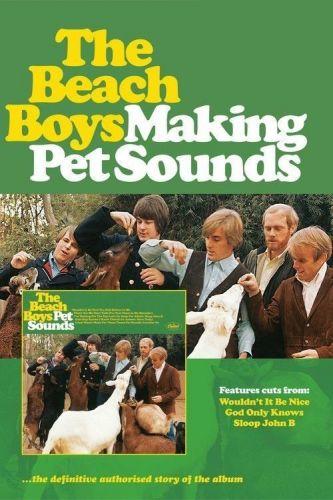 The Beach Boys Making Pet Sounds 2017 1080p WEBRip DD5.1 x264-monkee