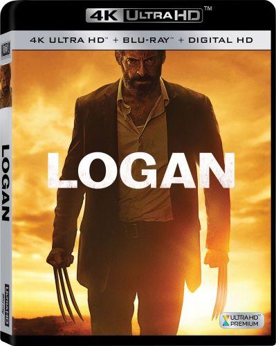 Logan 2017 1080p Bluray x265 AAC 7.1 GetSchwifty