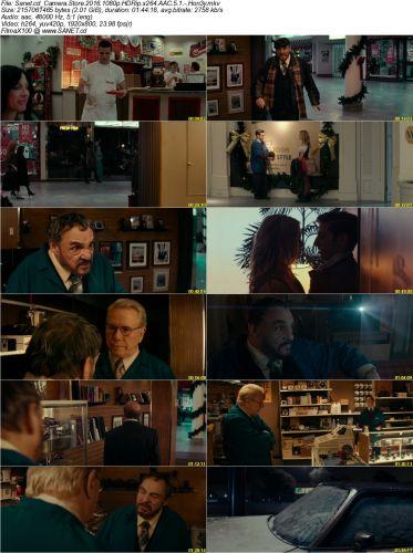 Download Full Movies in HD, DVD, DivX, iPod Formats