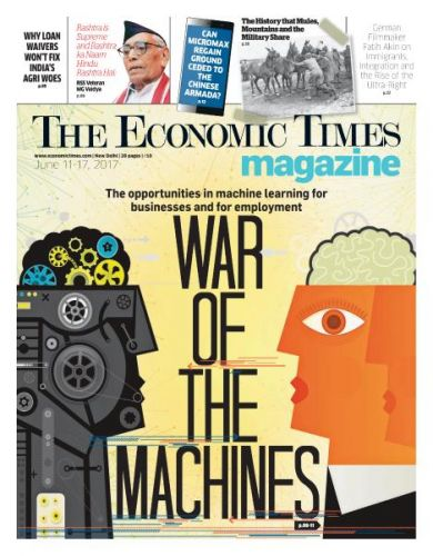 Times the pdf economic
