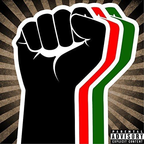 VA - Best Of Kenyan Local Classics (2017)