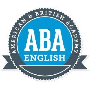 Learn English with ABA English Premium v2.5.3.0 (Unlocked)