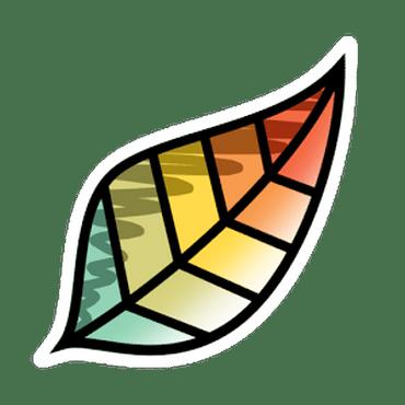 Pigment - Coloring Book v1.1.1 [Premium]