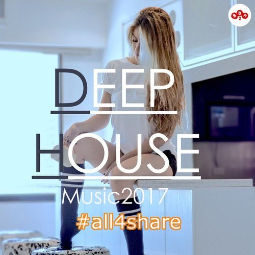 Softarchive 15 june for Deep house music