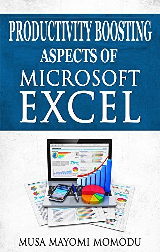 related literature and studies of microsoft excel