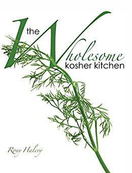 The Wholesome Kosher Kitchen